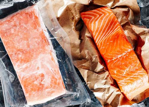 How-to-Choose-Fresh-Fish-cooking-tips-store-howtomatic-Frozen-fish-Food-Safety