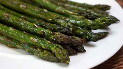 How to Cook Asparagus and Some Nice Tips to Know About It-cooking tips