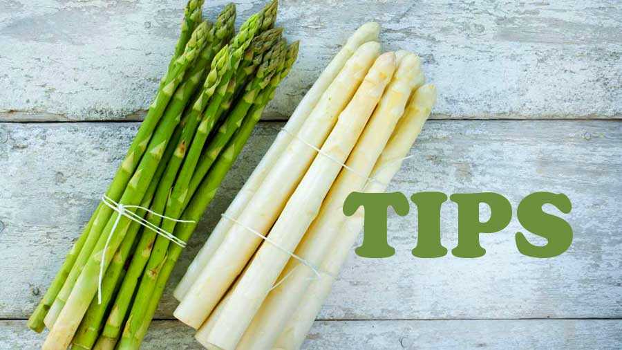 How-to-Cook-Asparagus-and-Some-Nice-Tips-to-Know-About-It-howtomatic-tips