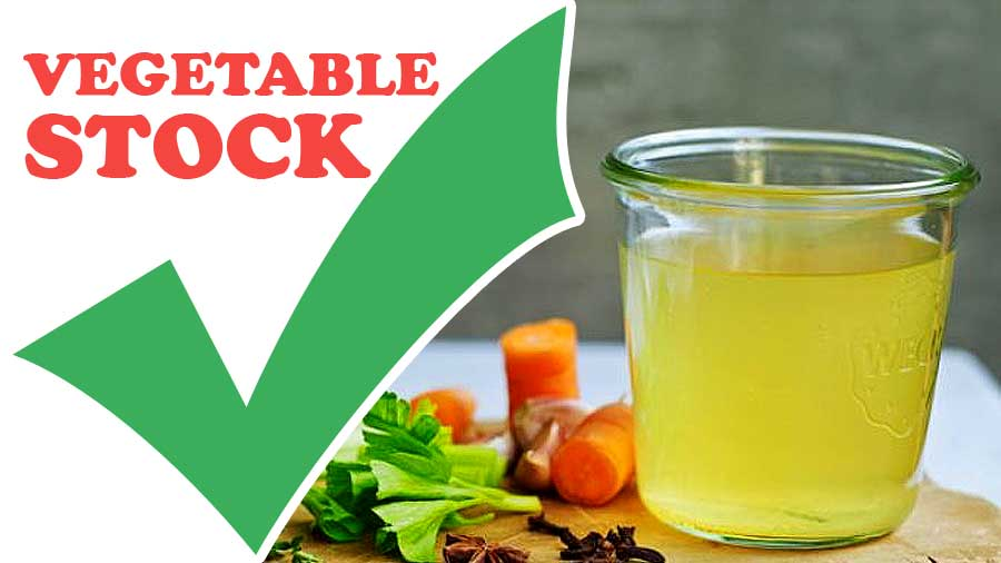 How-to-Make-Vegetable-Broth-and-Vegetable-Stock-Step-by-Step