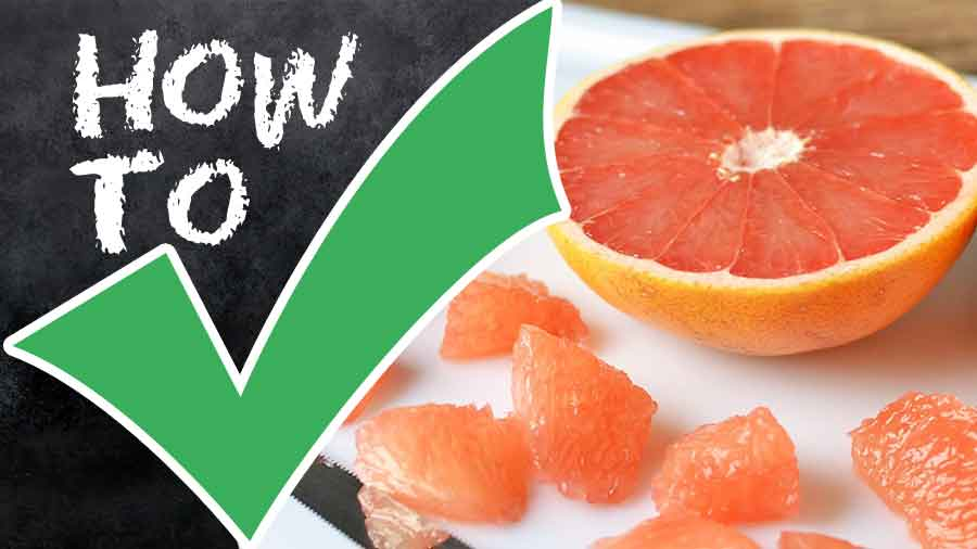How-to-Peel-and-Slice-a-Grapefruit-Step-by-step-with-photos-tips and calories